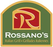 Rossanos